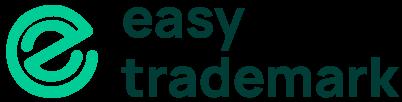 Easy Trademark